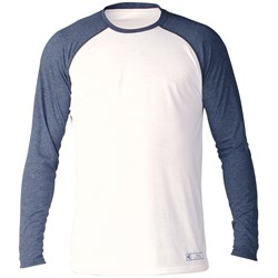 XCEL ThreadX Long Sleeve Top
