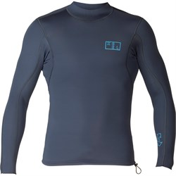 XCEL Axis 2​/1mm Long Sleeve Wetsuit Top