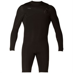 XCEL Comp X 2mm Long Sleeve Springsuit