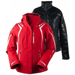 Obermeyer Juno System Jacket - Women's