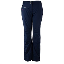 Obermeyer Straight Line Pants - Women's