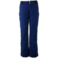 Obermeyer Harlow Pants - Women's