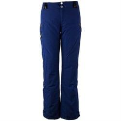 Obermeyer Harlow Pants - Women's