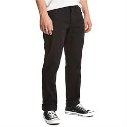 Brixton Reserve 5 Pocket Denim Pants