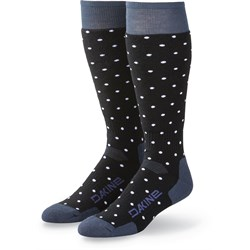 Dakine Summit Socks - Women's