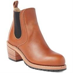 Red Wing Harriet Boots - Women's