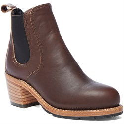 Red Wing Harriet Boots - Women's