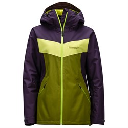 Marmot Ambrosia Jacket - Women's