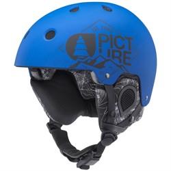 Picture Organic Symbol 2.0 Helmet