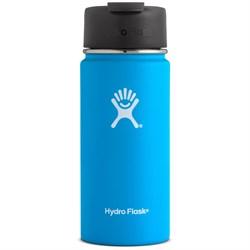 Hydro Flask 16oz Flex Sip Lid Cofee Bottle