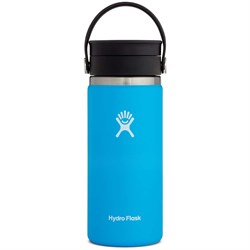 Hydro Flask 16oz Flex Sip Lid Cofee Bottle