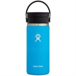 Hydro Flask 16oz Flex Sip Lid Coffee Bottle