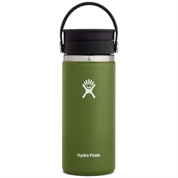 Hydro Flask 16oz Flex Sip Lid Coffee Bottle