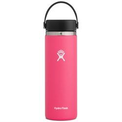 Hydro Flask 20oz Flex Sip Lid Coffee Bottle