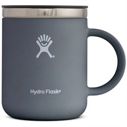 Hydro Flask 12oz Coffee Mug