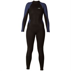 XCEL 3​/2mm GCS Long Sleeve Wetsuit - Women's