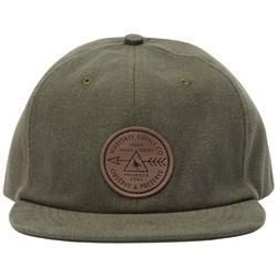 HippyTree Preserve Hat