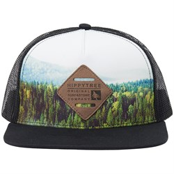 HippyTree Southeast Hat