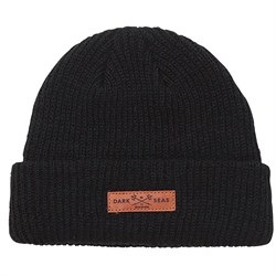 Dark Seas Heave Beanie