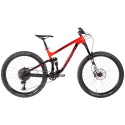 Transition Scout GX evo Complete Mountain Bike