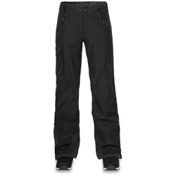 Dakine Remington 2L GORE-TEX® Pants - Women's