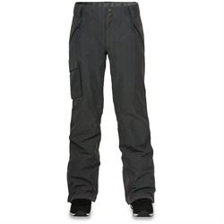 Dakine Remington 2L GORE-TEX® Pants - Women's