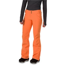 Dakine Inverness Pants - Women's