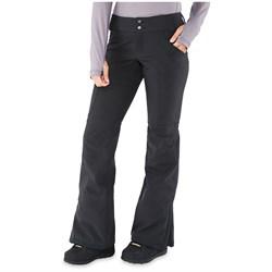 Dakine Inverness Pants - Women's
