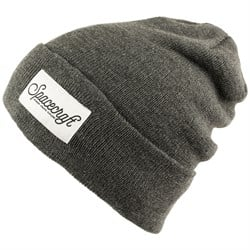 Spacecraft Lark Beanie - Women's