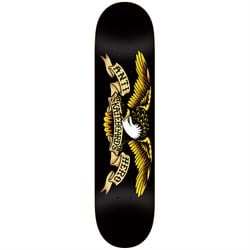 Anti Hero Classic Eagle Large 8.12 Skateboard Deck