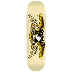 Anti Hero Classic Eagle 8.62 Skateboard Deck
