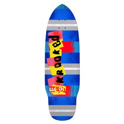 Krooked Rat Stick 8.25 Skateboard Deck