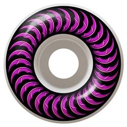 Spitfire Navarette Pro Classics 99d Skateboard Wheels