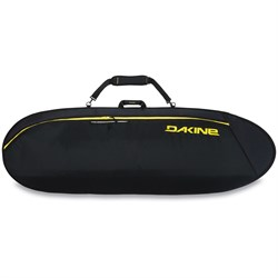 Dakine Recon Hybrid Single Surfboard Bag
