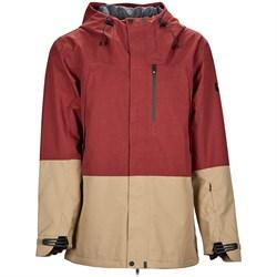 Bonfire Control Stretch Jacket