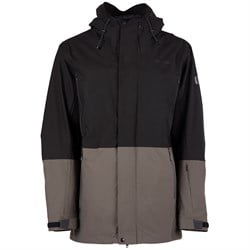 Bonfire Control Stretch Jacket