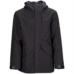 Bonfire Vector Insulated Jacket