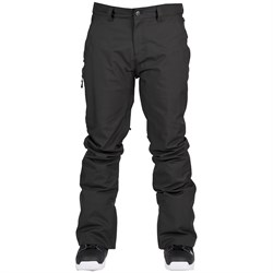 Bonfire Surface Pants