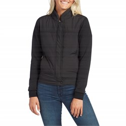Holden Solstice Jacket - Women's