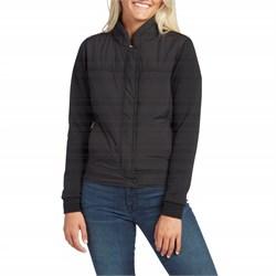 Holden Solstice Jacket - Women's