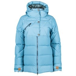 Holden Sequoia Down Jacket - Women's