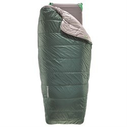 Therm-a-Rest Apogee 35F Quilt