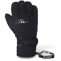 Oyuki The Sachi Gloves - Women's