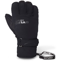 Oyuki The Sachi Gloves - Women's