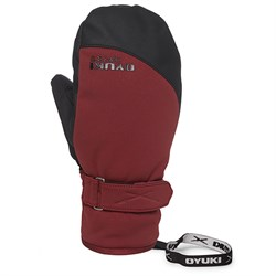 Oyuki The Sachi Mitts - Women's