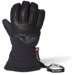 Oyuki The Rippa Gloves - Kids'