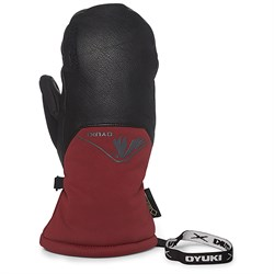 Oyuki The Rippa Mitts - Kids'