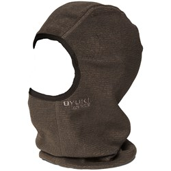 Oyuki Fleece Balaclava