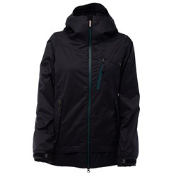 Nikita Elm Jacket - Women's