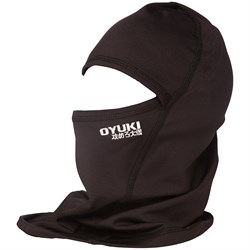 Oyuki Proclava Balaclava Jr. - Big Kids'